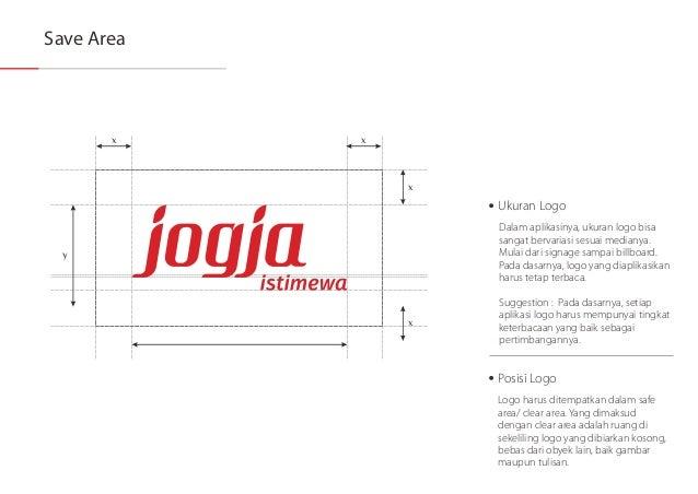 Save Area   ii- _. -i: .F  .  /l_l/ ll/ ./_/ _   ' -/ ' istimewa      ° Ukuran Logo  Dalam aplikasinya,  ukuran logo bisa ...
