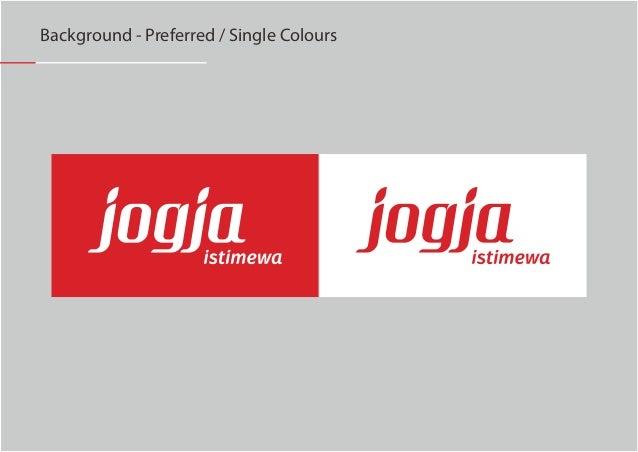 Background — Preferred /  Single Colours