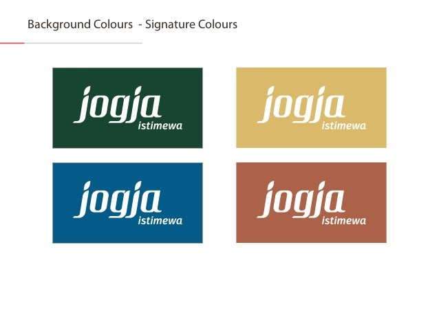 "Background Colours — Signature Colours  ii (:1   ihlilti   liiirirdnrrqi "" Lwiiiirrunrrqi"