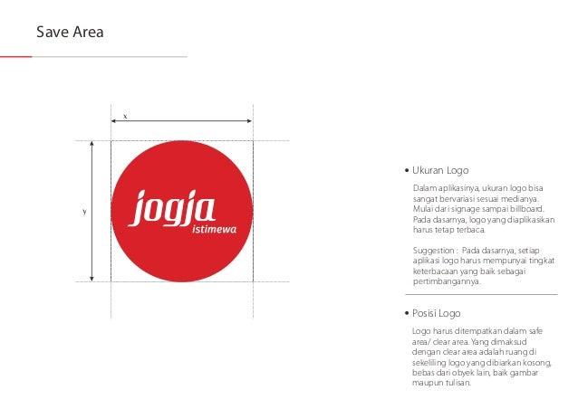 Save Area  I  I  I  I 0 Ukuran Logo  I Dalam aplikasinya,  ukuran logo bisa I  I  a/  , _,  a/  C sangatbervariasisesuaime...