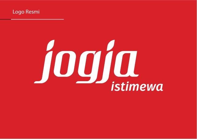 Logo Res '  iogia  istimewa