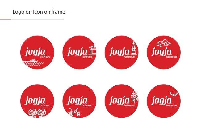 """Logo on Icon on frame  .  . """"""""5:. '«'j ll 'l 'l l/ I J i """":2 if i i  i' l 'fer' Elf') , ,I .7 a C' r ' _fi  K I , ,I _r ' _..."""