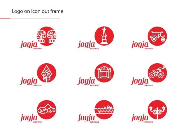 """Logo on Icon out frame  ,  .r ,  I_. _ . _x_ 5""""' 65*' l """" 3*"""" LA'C l. '(. r'Bl l l ' *. r:- """"IE  I I I IEII I I  in  10011..."""