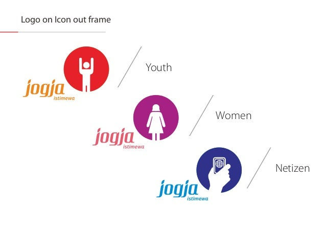 Logo on Icon out frame  fl /  Youth 10919,. .. ' fl /  Women jogia I  I I /  Netizen 10919.. ..