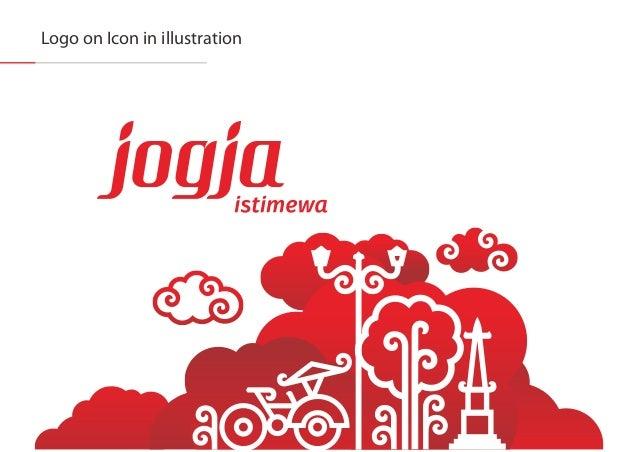 Logo on Icon in illustration  1  istimewa  / l i l in