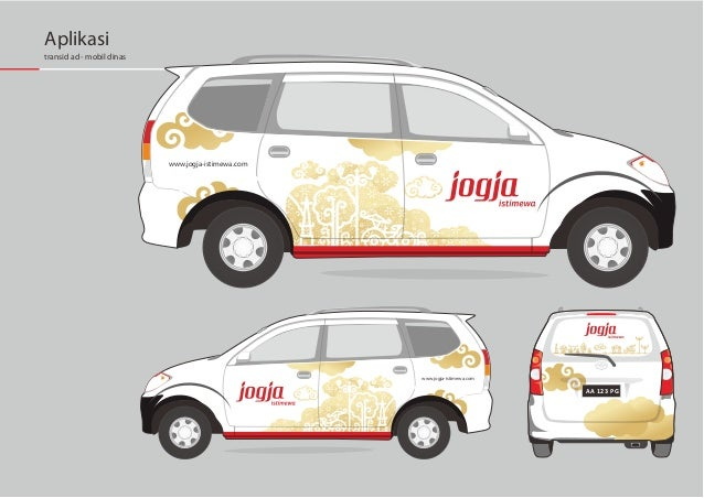 Aplikasi transid ad ~ mobil dinas  wwwjagja-istimewa. com
