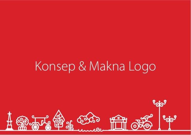 Konsep & I/ lakna Logo