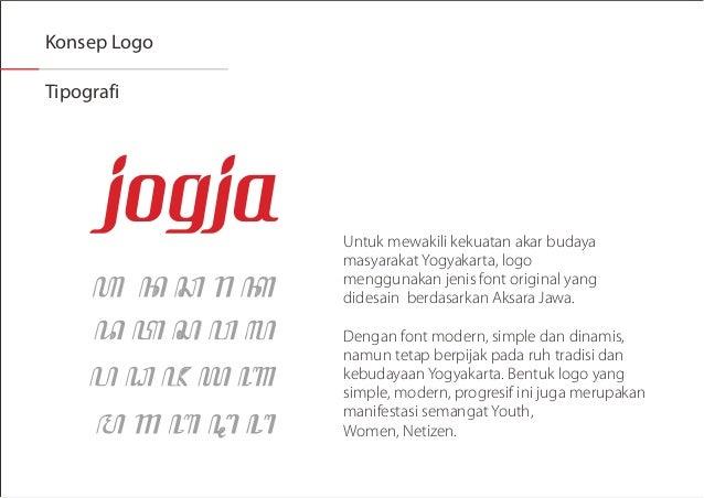 """Konsep Logo  Tipografi  fl/ fl / Fl/ U177/}. 'Tl / L"""": /L57!/ U.'/ lflfll/ I  / U] /7]!  /13 / M7 / L717 / U! TI?  /17} [L7 ..."""