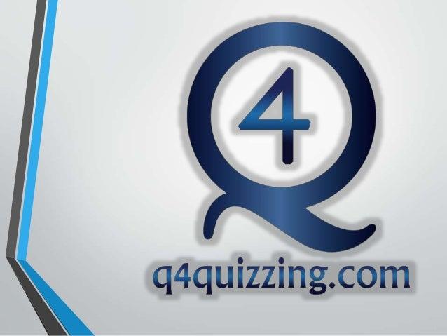 Jogo Bonito - InterCollege General Quiz 2019 - Trivandrum Slide 2