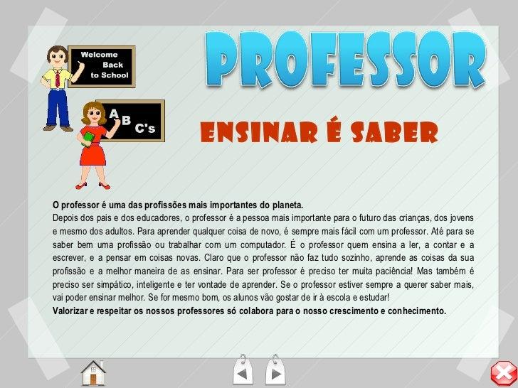 Jogo das profissões Slide 3