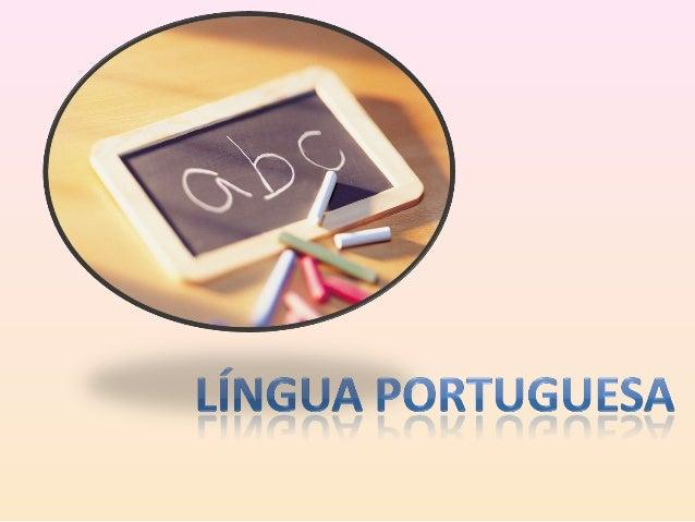 Ordena       Ordenaalfabeticamente: alfabeticamente:      -Rapaz       -Rapaz    -Rapariga     -Rapariga    -Sapateira    ...