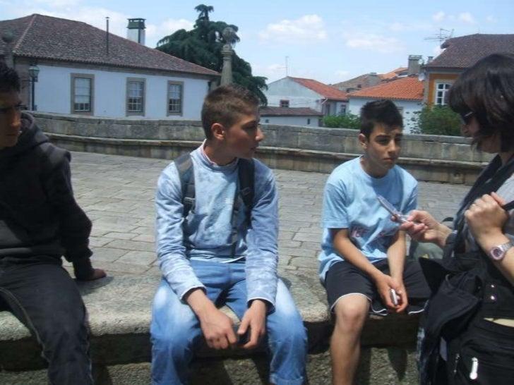 Jogo Futsal Moncorvo