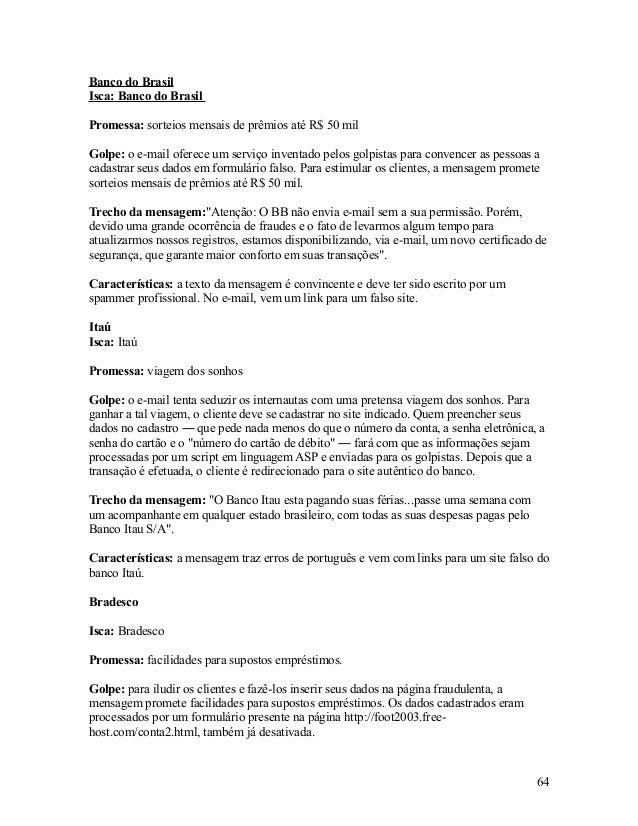 Jogos de-lingua-portuguesa