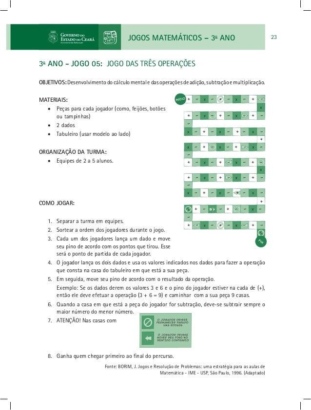 Preferência Jogos matematicos-3º-ano-i1 YL61
