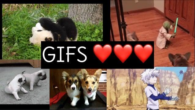 GIFS ❤❤❤