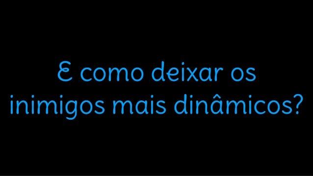 """<main class=""""game""""> </main> <div class=""""inimigo"""" id=""""i1""""></div> [...] <div class=""""inimigo"""" id=""""i5""""></div>"""