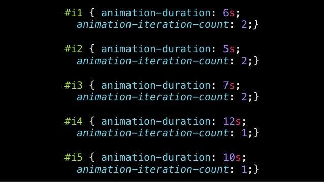 """<main class=""""game""""> </main> <div class=""""inimigo"""" id=""""i1""""></div> [...] <div class=""""inimigo"""" id=""""i5""""></div> <input class=""""co..."""