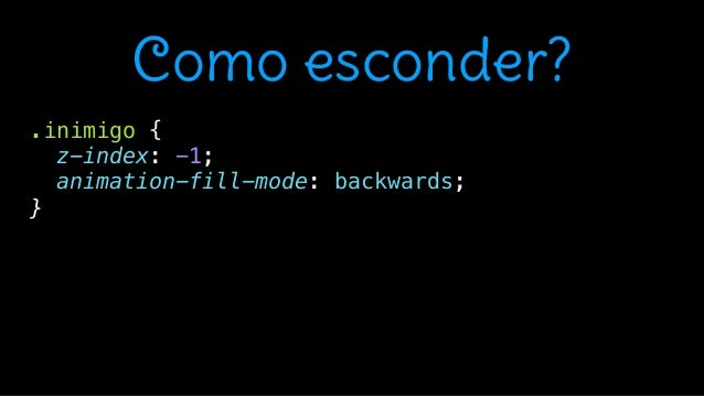 .game { counter-reset: pontos; } .game:after { content: counter(pontos) '/2'; } .coin:checked { counter-increment: pontos;...
