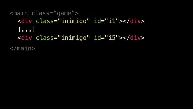 "<main class=""game""> <input type=""checkbox"" id=""pause-button""></input> <label for=""pause-button""></label> [...] </main> #pa..."