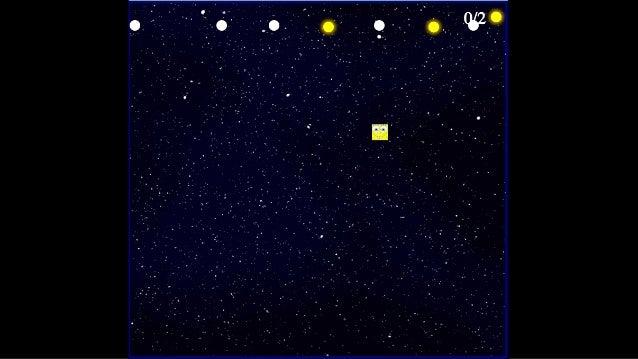 • http://minocernota.com/articles/pure_css_game/ • http://codepen.io/vaielab/full/yoKEF/ • http://dabblet.com/gist/2076449...