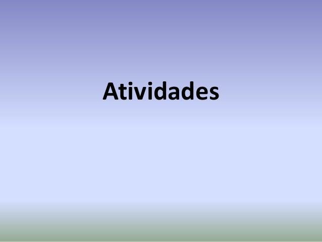 """Nome da atividade: """"Confetti""""• Objetivo: Promover a integração do grupo em  um 1º dia de aula; revisar os tempos verbais; ..."""