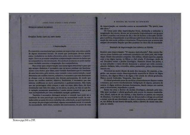 Textos pgs248 a 295