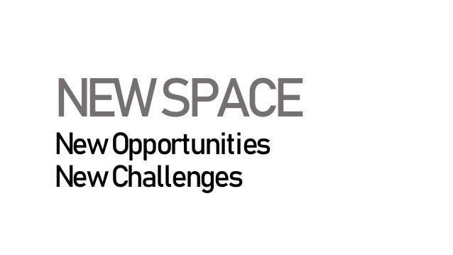Johanna Haveri and Jari Ratilainen, Boosting Space Business in the Kvarken Region Slide 2