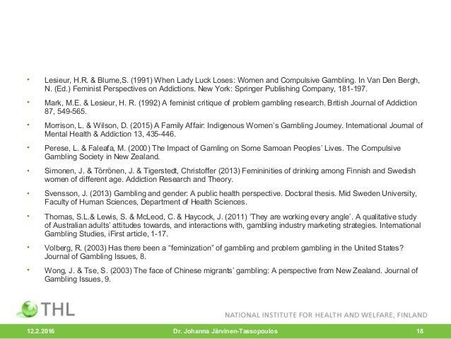 Gambling definition essay lili gaufrette online canada