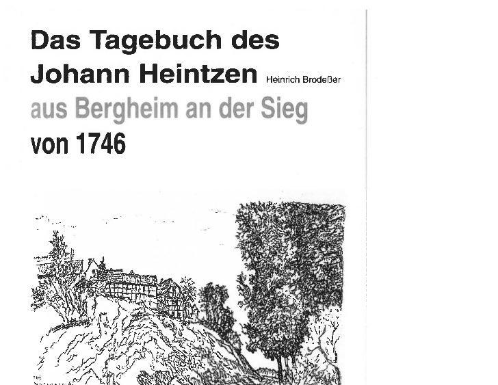 Johann heintzen