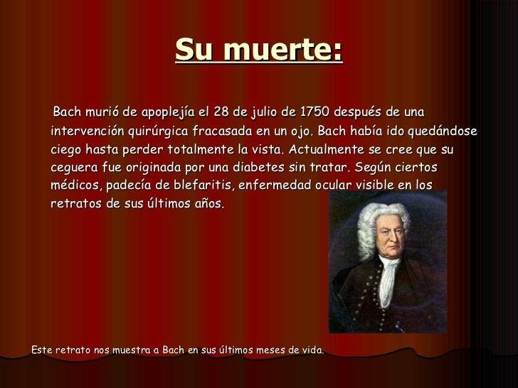 Johann Sebastian Bach J. S. Bach : Felix Prohaska - Magnificat In D - Cantata No. 50
