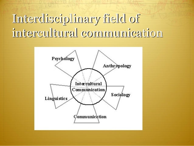 an introduction to the issue of nonverbal communication Introduction communication is the process of sharing our ideas, thoughts,  nonverbal communication a learning styles inventory could help students identify how.