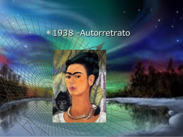 Armario Embutido Quarto ~ Frida Khalo