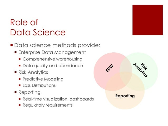 geochart data role