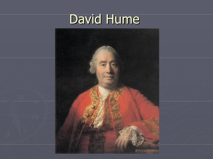 david hume john locke and john rawls on property essay John locke essays (examples)  such is the case with both john locke and david hume one particular subject that both men weighed in on was the role of consent when .