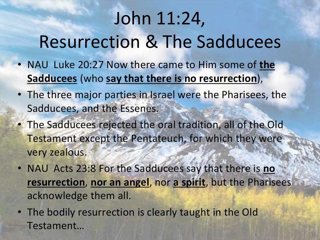 John 11;1-24, Gods love, compassion, glory; Friends; No