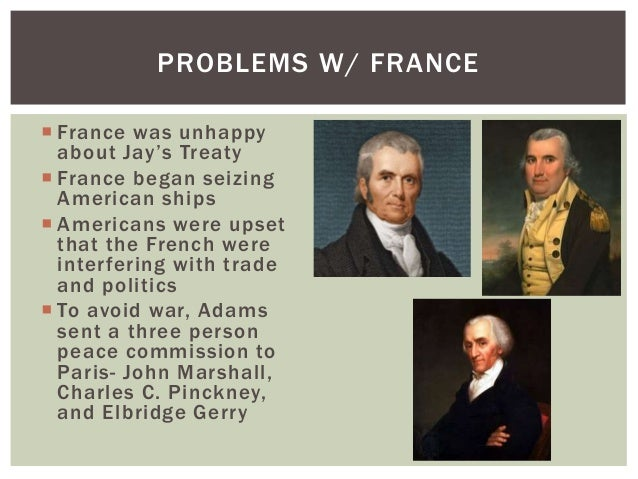 the problems with the evolution of political parties in france From the beginning, american political parties have had a tarnished reputation in his 1796 farewell address to the nation, george washington warned against the baneful effects of the spirit of party as inciting american citizens with ill-founded jealousies.