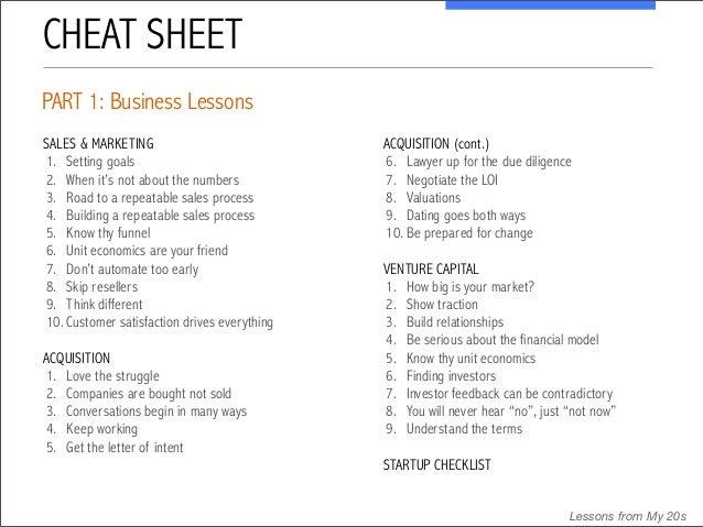head first vb net pdf