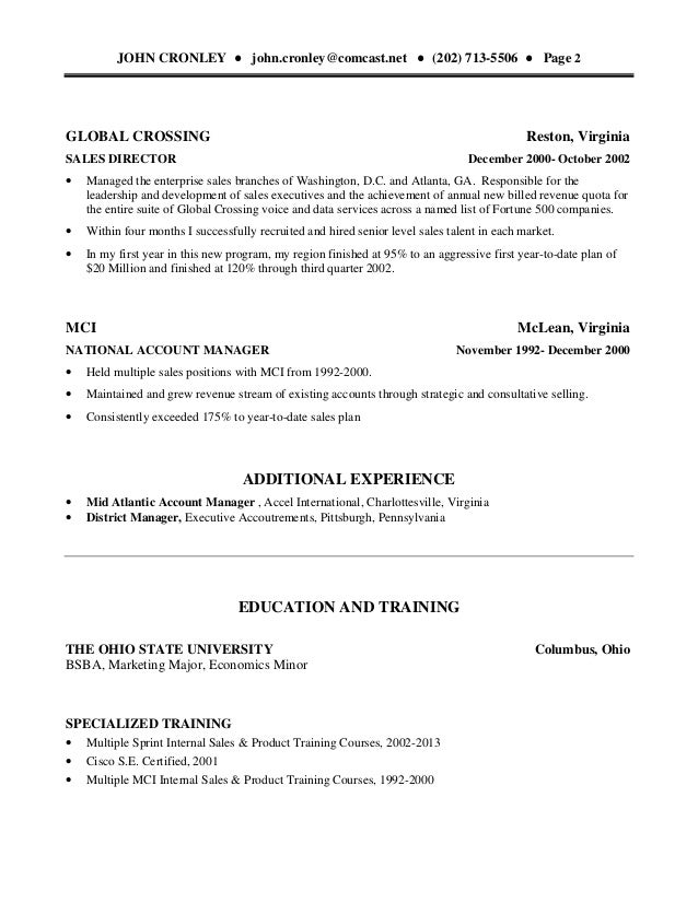 sample professional resume what to remember choosing your essay writing company 24677