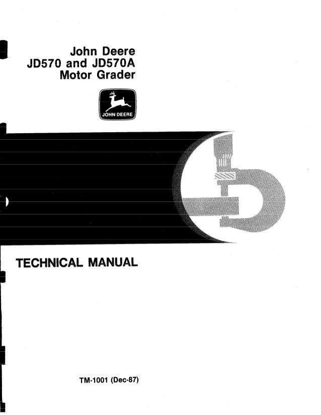 John deere 570 motor grader service repair manual on john deere b accessories, john deere b alternator conversion, john deere b parts diagram, john deere z225 wiring-diagram, john deere b starter diagram, john deere model b diagram, john deere 445 wiring-diagram, john deere lawn tractor electrical diagram, john deere tractor wiring, farmall wiring diagram, john deere b clutch diagram, john deere b fuel system, john deere 345 wiring-diagram, john deere b coil, john deere b carb diagram, john deere 325 wiring-diagram, john deere 4440 electrical diagram, john deere b transmission diagram, allis chalmers d14 wiring diagram, john deere b engine diagram,