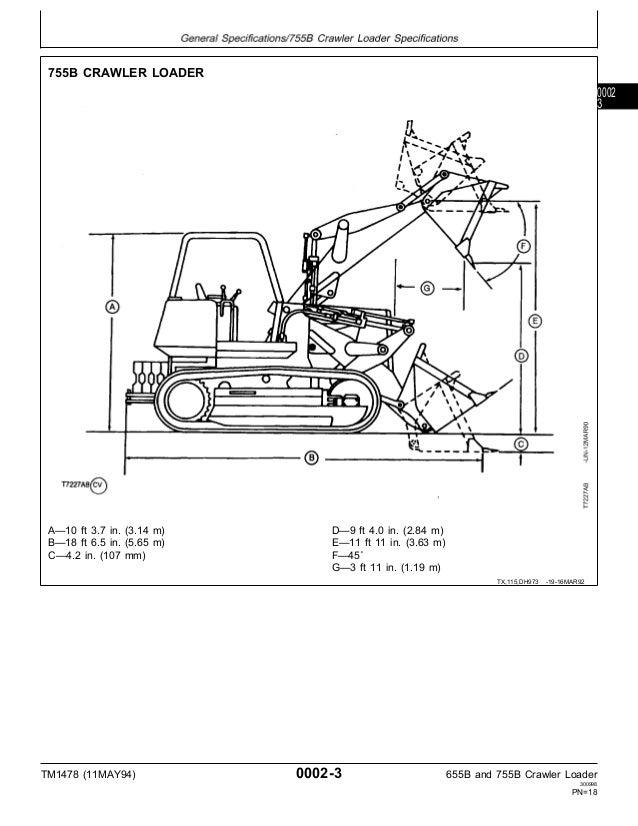 John Deere 655 Wiring Diagram - Wiring Diagram on john deere 1010 engine, john deere 1010 serial number, john deere 1010 spark plug, john deere electrical diagrams, john deere 1010 distributor, john deere 345 wiring-diagram, john deere tractor wiring, john deere 1010 pdf, john deere 145 wiring-diagram, john deere 1010 accessories, john deere 322 wiring-diagram, john deere 1010 hydraulic system diagram, john deere 1010 air cleaner, john deere 1010 brakes, john deere 1010 parts, john deere 1010 water pump, john deere 1010 seats, john deere 1010 tractor, john deere 155c wiring-diagram, john deere ignition switch diagram,