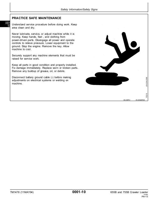 john deere 755 b crawler loader service repair manual 21 638?cb=1511509729 john deere 755 b crawler loader service repair manual
