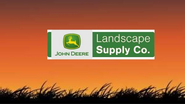 John deere at landscape supply, co. orlando. How To Narrow Down Your  Choices When Finding The Right Contractor When you're attempting ... - John Deere At Landscape Supply, Co. Orlando