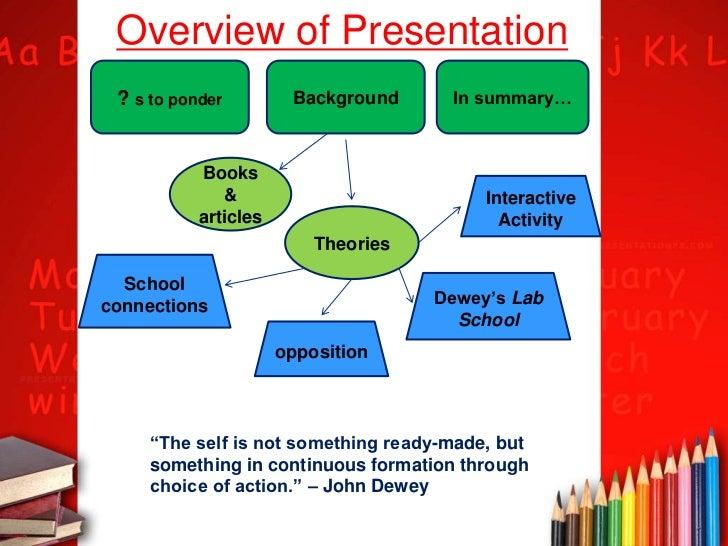 John Dewey Art As Experience Pdf