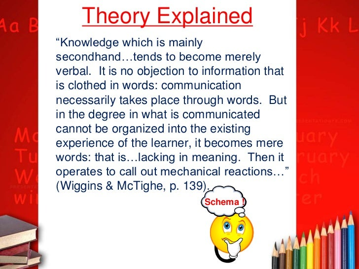 the art of thinking clearly summary pdf