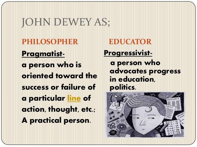 dewey reconfigured essays on deweyan pragmatism
