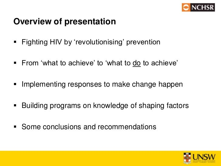 health promotion and hiv Other health promotion strategies include engaging stakeholders and providing   related topics chronic and infectious diseases hiv/aids risk and crisis.