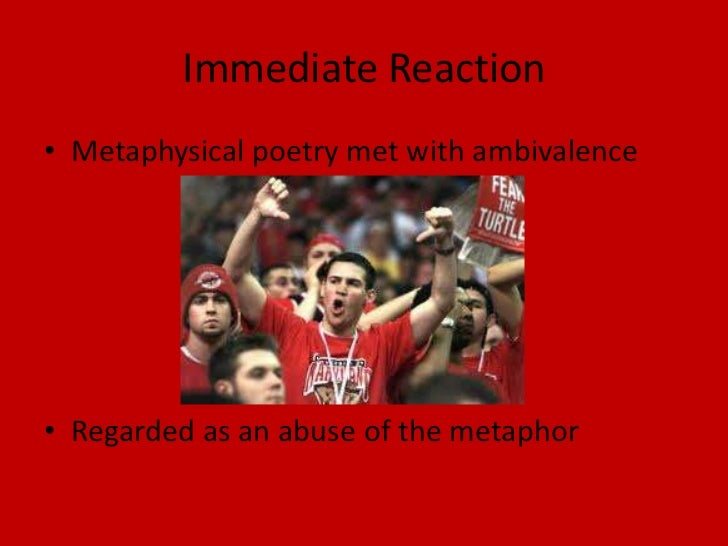 macbeth and metaphysics Free macbeth darkness papers, essays, and research papers.