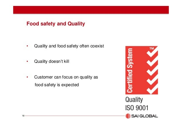 Food Safety Standards Nsw