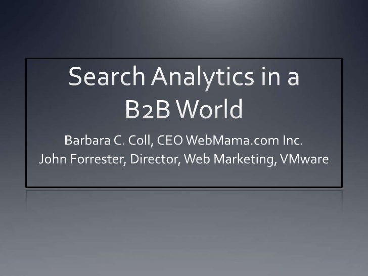 Search and Brand    RelevanceSearch    Sweet   BrandRanking    Spot   Relevance