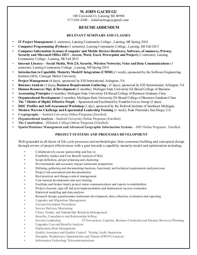 Current Resume Trends Resume Format New Style Guide Resume Formats Style Of  Resume Current Resume  Resume Style Guide